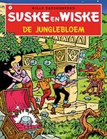 Suske en Wiske / 097 De j