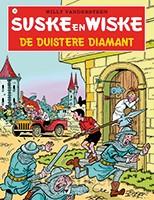 Suske en Wiske / 121 De d