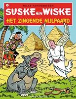 Suske en Wiske / 131 Het