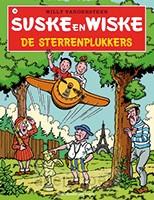 Suske en Wiske / 146 De s