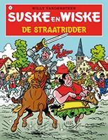 Suske en Wiske / 083 De s