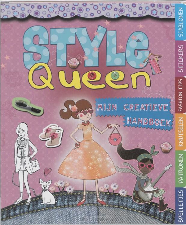 Style Queen