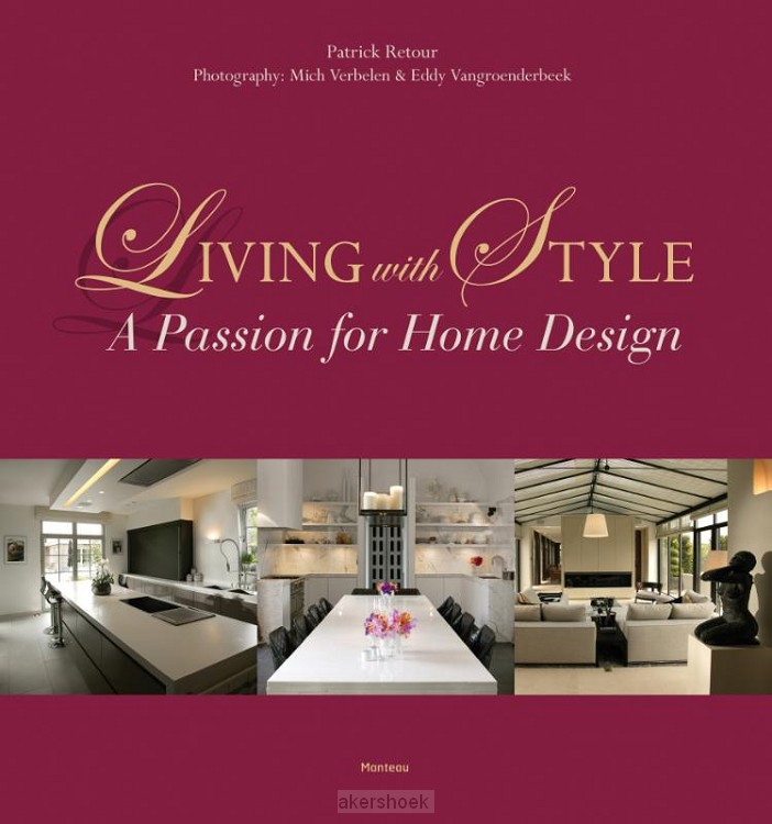 Living with style