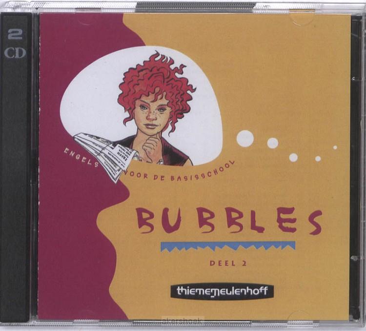 Bubbles / Deel