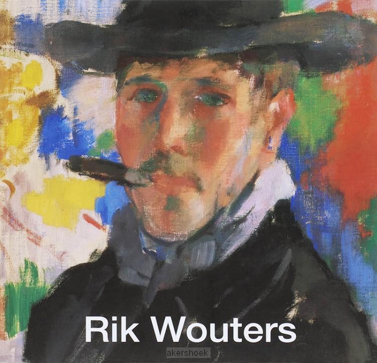 Rik Wouters
