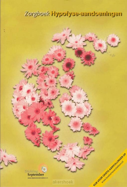 Zorgboek Hypoyse-aandoeningen