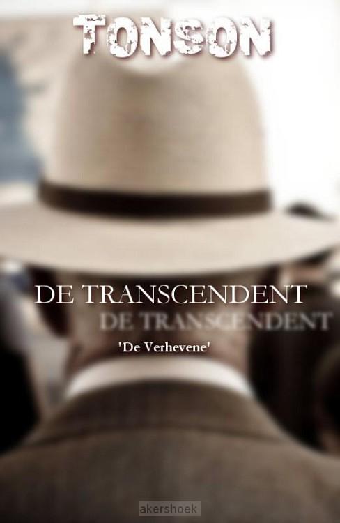 De Transcendent / druk 1