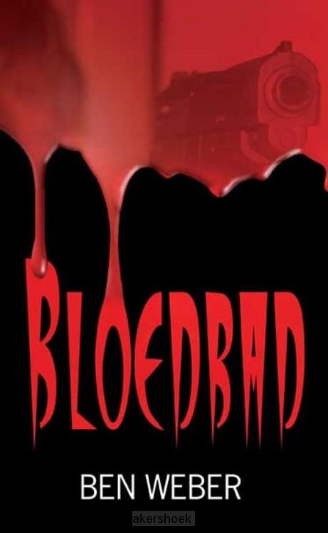 Bloedbad / druk 1