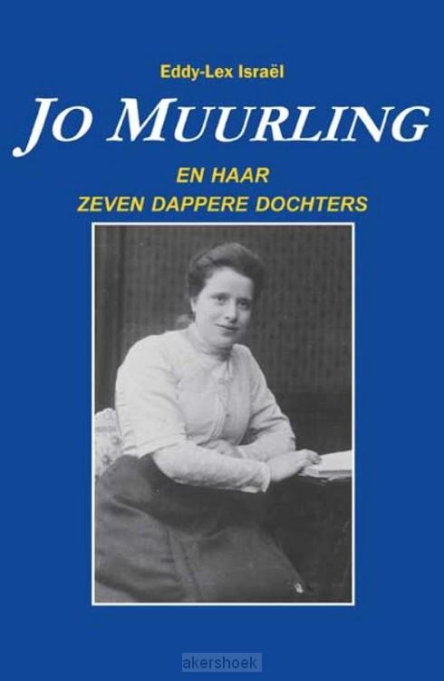 Jo Muurling