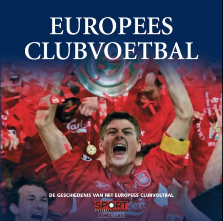 Europees clubvo