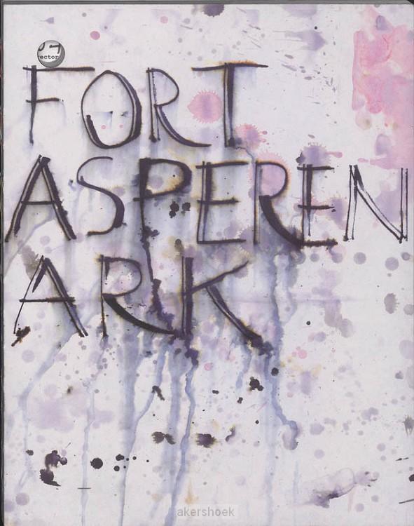 Peter Greenaway Fort Aspe