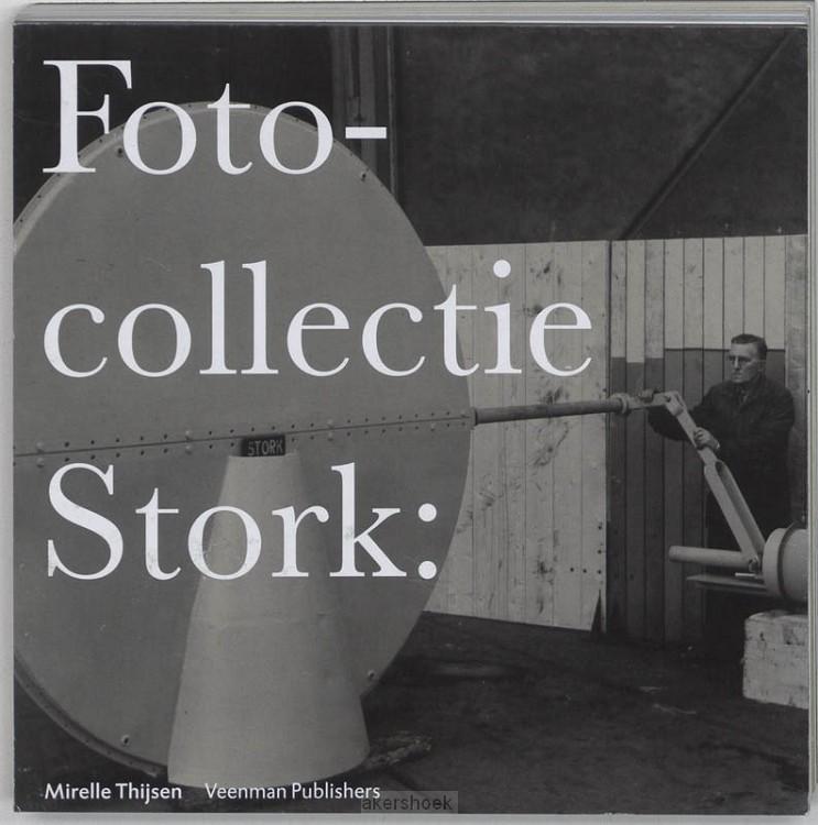 STORK Fotocollectie 1863-