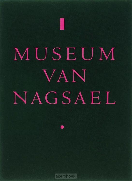 Museum van Nagsael / druk