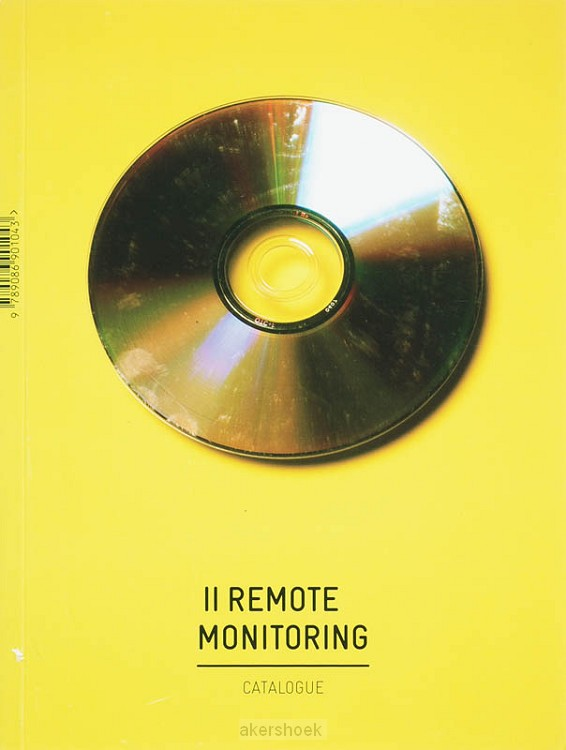 Remote Monitoring / 2 / d