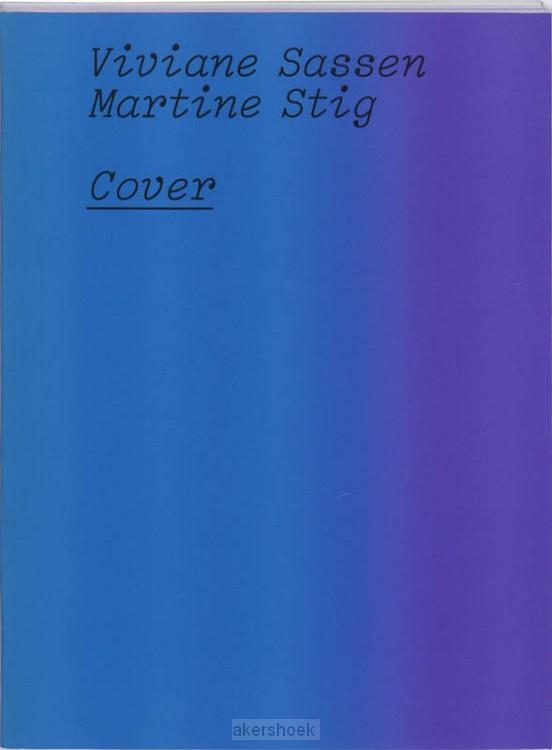 Cover / druk 1