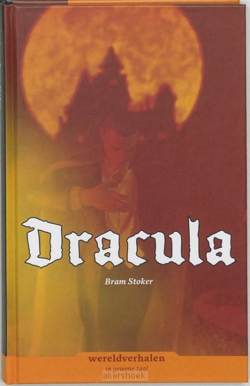 Dracula / druk 1