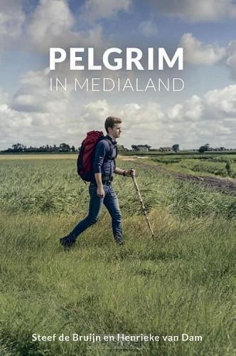 Pelgrim in medialand