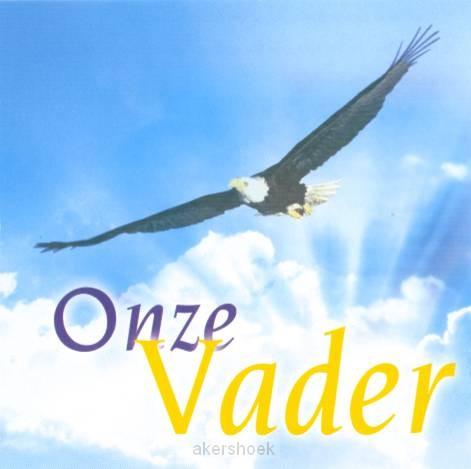 Onze vader 1 praisemuziek