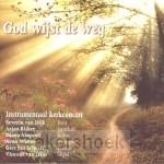 God wijst de weg
