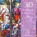 30 FAVOURITE HYMNS 3