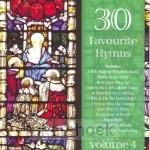 30 favourite hymns 4