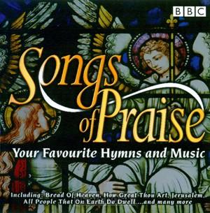 Songs of praise bbc