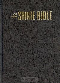 Franse bijbel F1