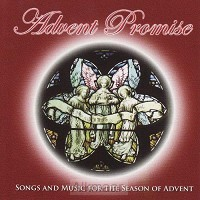 Advent Promise