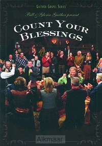 Count Your Blessings (DVD)