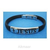 BRACELET JESUS