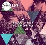 BEAUTIFUL EXCHANGE - CD