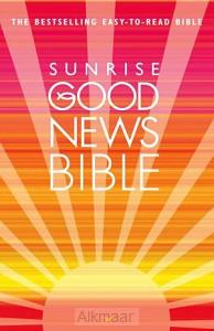 GNB - SUNRISE BIBLE NEW ED.
