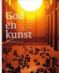 GOD EN KUNST