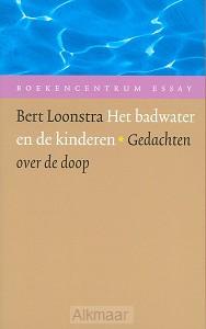 BADWATER EN DE KINDEREN (DOOP)