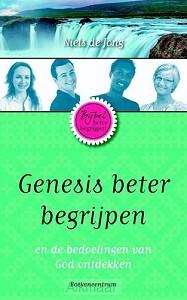 Genesis beter begrijpen