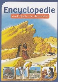 Encyclopedie van de bijbel en het christ
