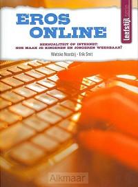 Eros online