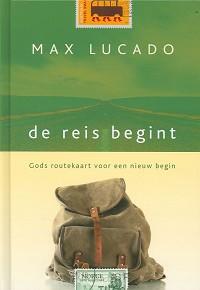 DE REIS BEGINT