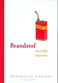 BRANDSTOF