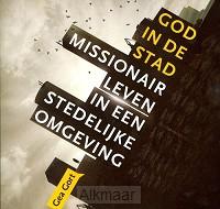 GOD IN DE STAD