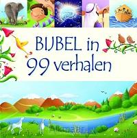 Bijbel in 99 verhalen
