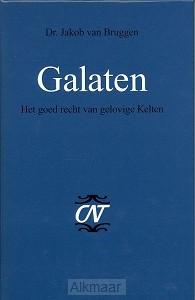 GALATEN