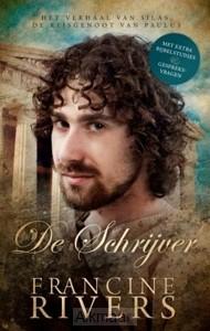 De schrijver verhaal van Silas
