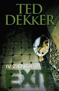 Exit / 4 Ziener