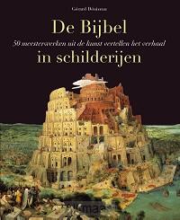 Bijbel in schilderijen