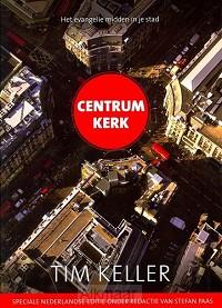 CENTRUM KERK