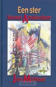 STER BOVEN AMSTERDAM