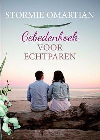 Gebedenboek voor echtparen