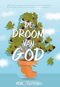 Droom van God