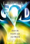 ERVAAR GOD